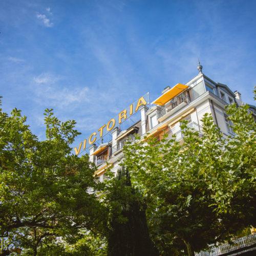 Hotel-Victoria-Gallerie_35