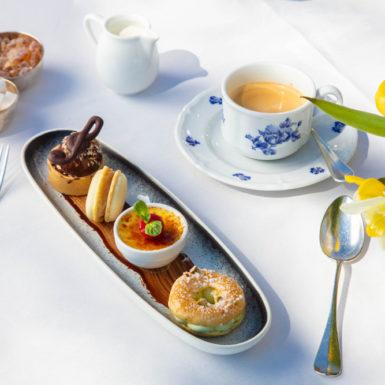 Victoria_Dessert
